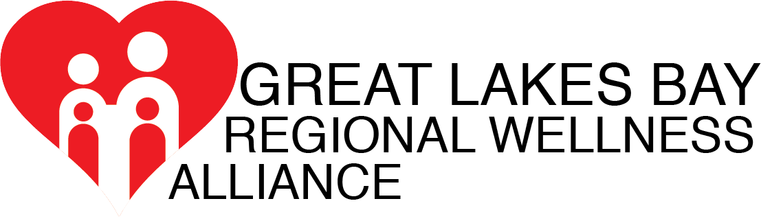 Great Lakes Bay Regional Wellness Foundation